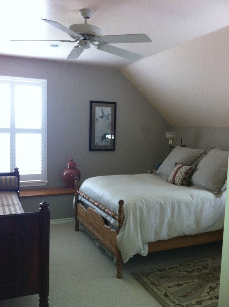 Best 26 Best Images About Cape Cod Bedroom Ideas On Pinterest With Pictures
