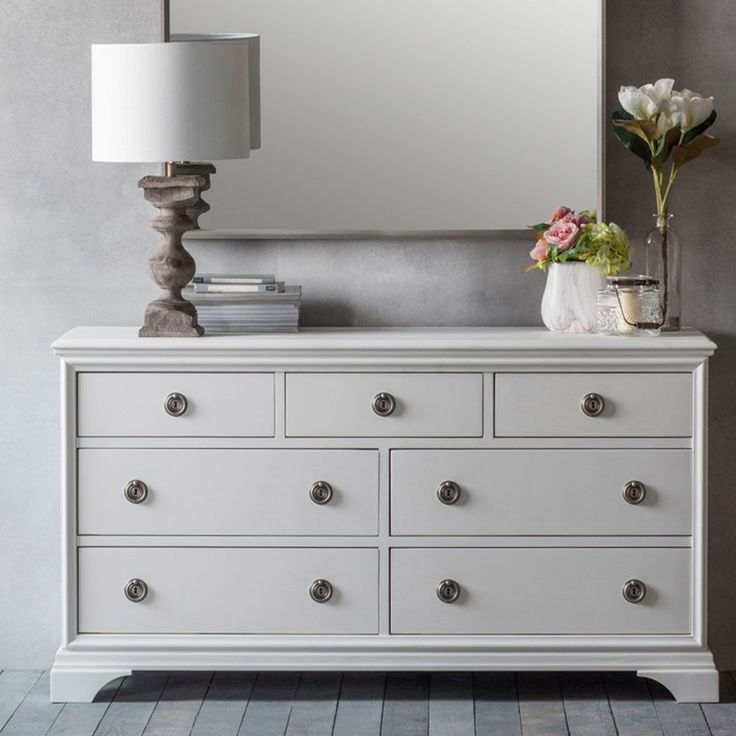 Best 25 Best Ideas About Chest Of Drawers On Pinterest Grey With Pictures
