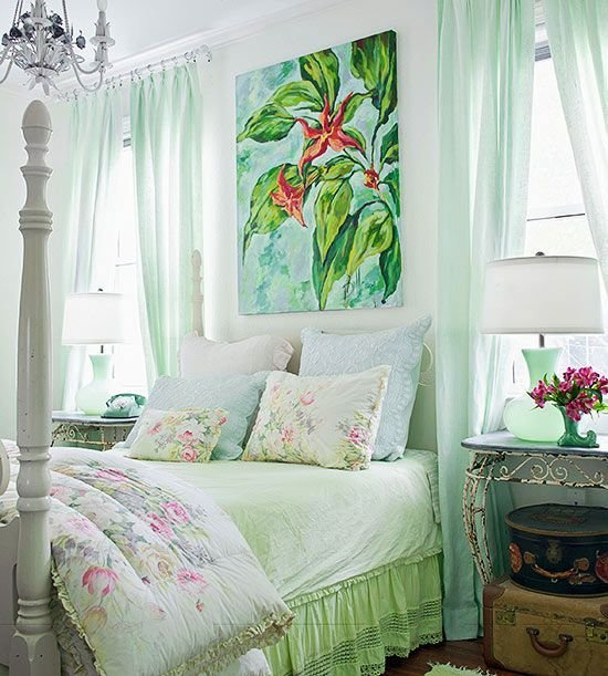 Best 23 Best Images About Bedroom On Pinterest Guest Rooms With Pictures