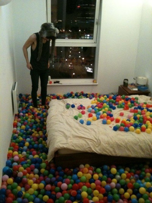 Best Such A Good Prank Idea Funny Stuff Pinterest With Pictures