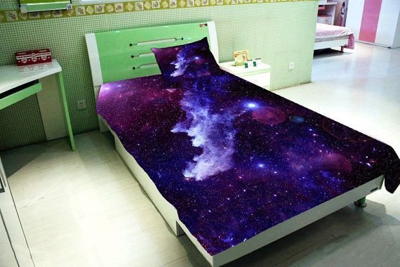 Best 25 Galaxy Bedding Ideas On Pinterest With Pictures