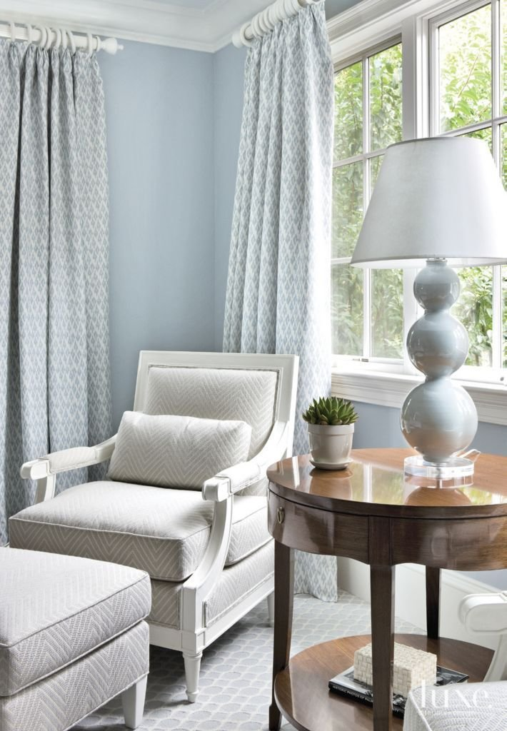 Best 17 Best Ideas About Bedroom Seating Areas On Pinterest Master Bedroom Chairs Bedroom Seating With Pictures