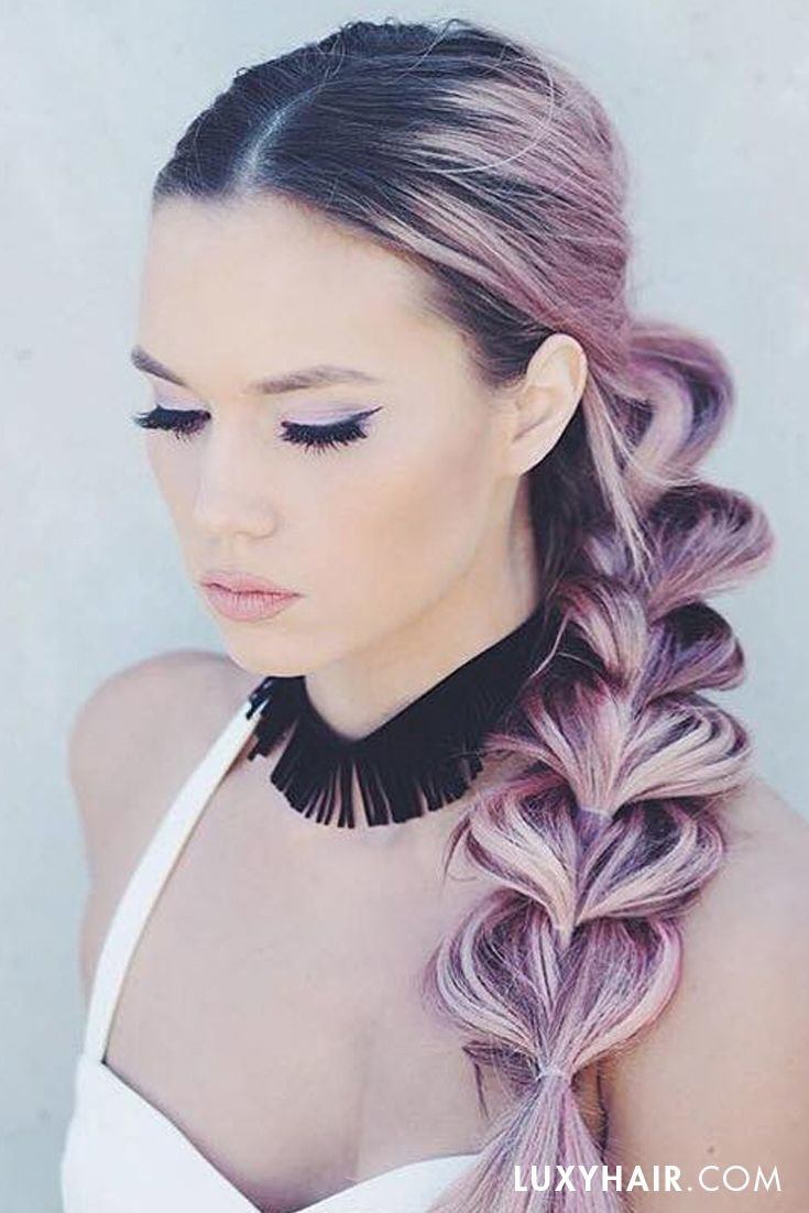 Free 25 Best Ideas About Aveda Hair Color On Pinterest Aveda Wallpaper