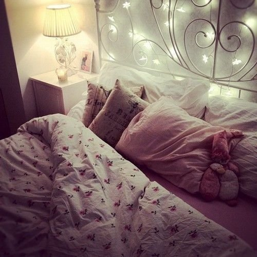 Best Tumblr Hipster Indie Girly Room Room Inspo Pinterest With Pictures
