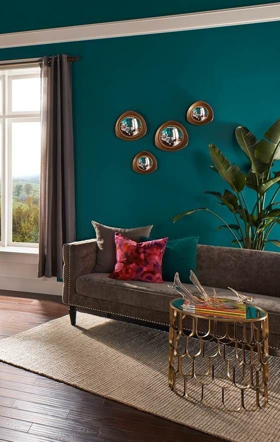 Best 25 Best Ideas About Teal Walls On Pinterest Teal With Pictures