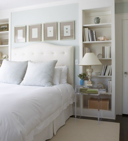 Best 25 Best Ideas About New England Bedroom On Pinterest With Pictures