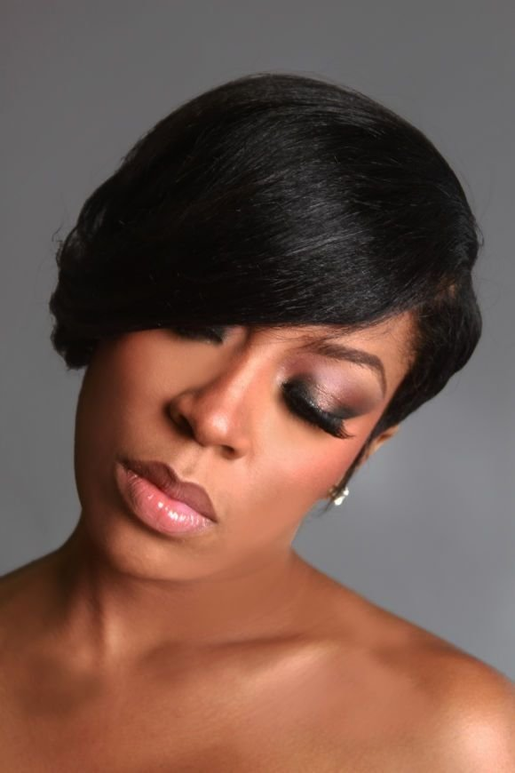 Free 18 Best Images About Flawless Hair K Michelle On Wallpaper