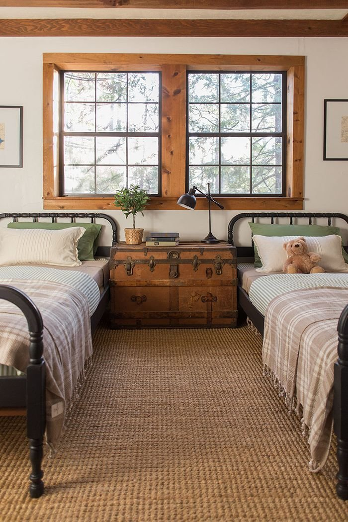 Best 17 Best Ideas About Dormer Bedroom On Pinterest Loft With Pictures