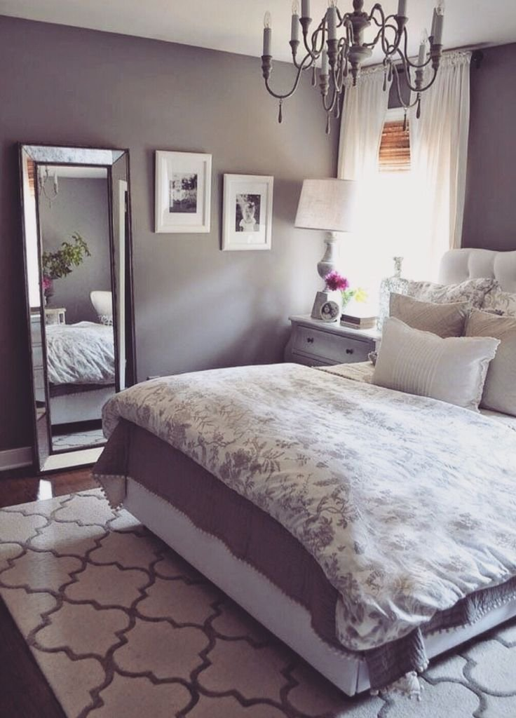 Best 1000 Ideas About White Grey Bedrooms On Pinterest White With Pictures