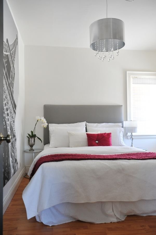 Best 25 Best Ideas About Red Bedroom Decor On Pinterest Red With Pictures