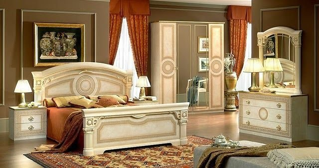 Best Bedroom Furniture Designs Pakistani Woodworking Projects With Pictures