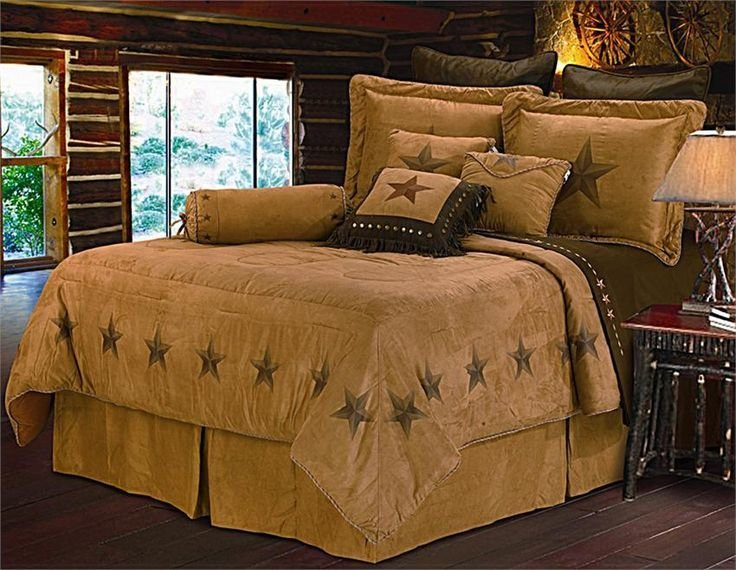 Best 25 Best Ideas About Western Bedding On Pinterest With Pictures
