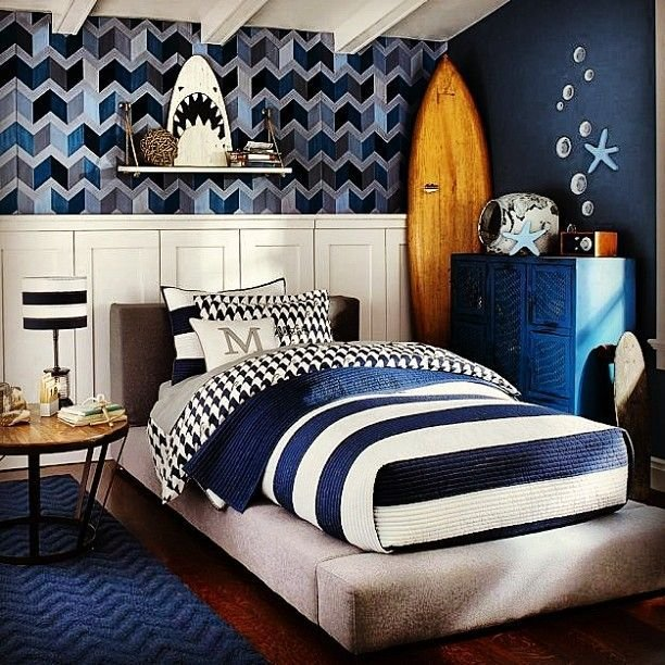 Best 17 Best Ideas About Shark Room On Pinterest Shark With Pictures