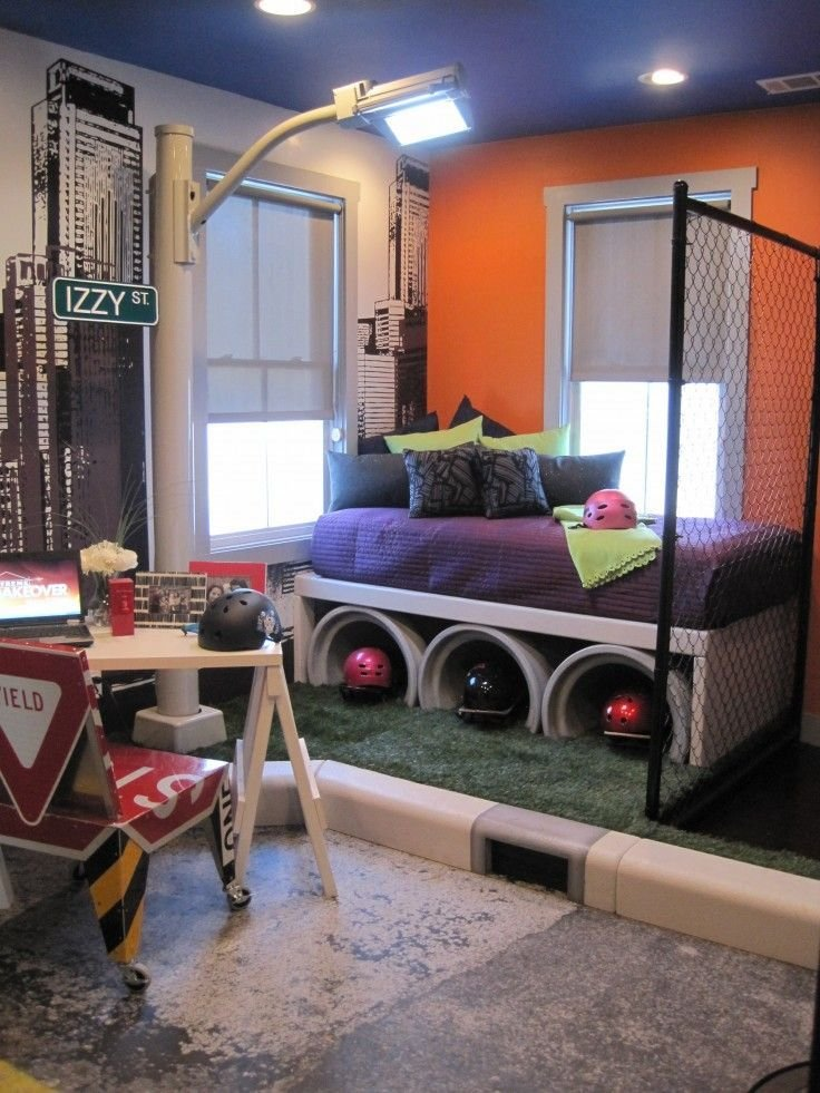 Best 10 Best Images About My Room On Pinterest Shelves With Pictures