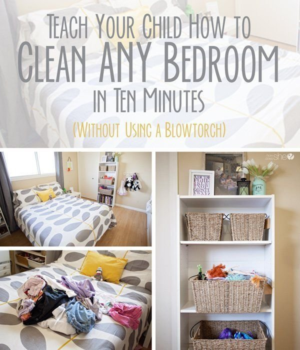 Best 25 Best Ideas About Cleaning Kids Rooms On Pinterest With Pictures