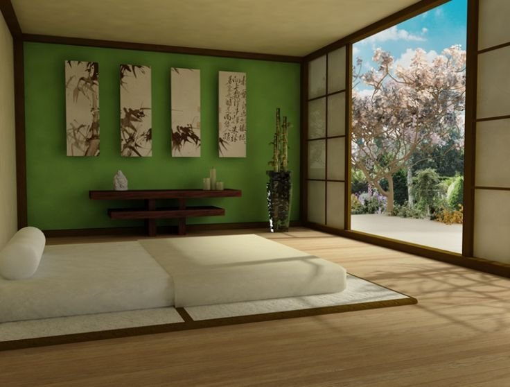 Best 17 Best Ideas About Zen Bedroom Decor On Pinterest Zen With Pictures