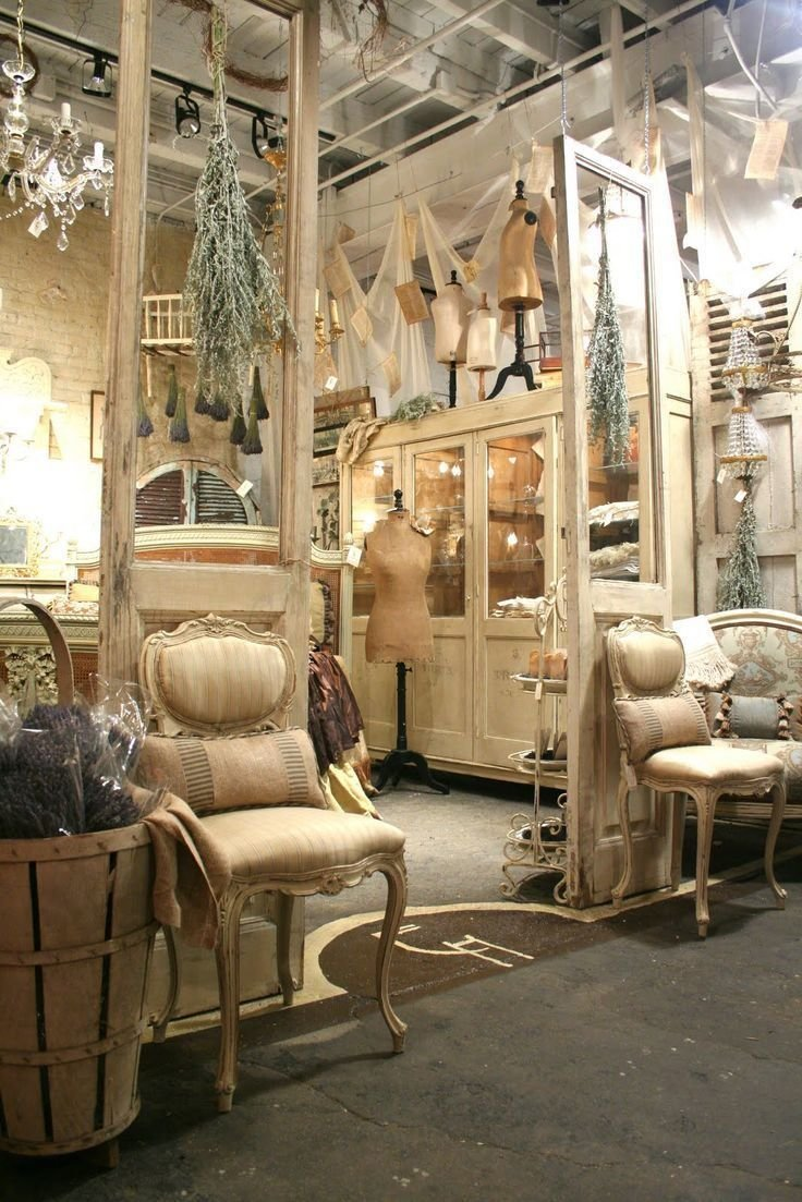 Best 17 Best Images About Consignment Resale Shop Decor On With Pictures