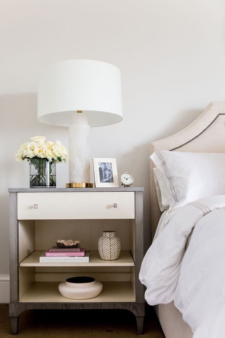 Best 1000 Ideas About Small Guest Bedrooms On Pinterest With Pictures