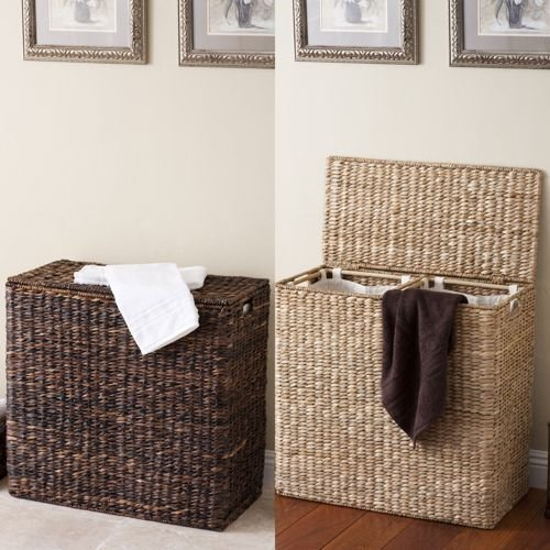 Best Costco Laundry Basket Master Bedroom Pinterest With Pictures