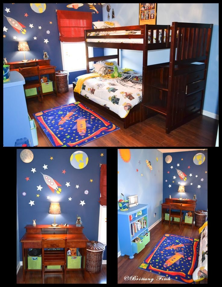 Best 1000 Ideas About Outer Space Bedroom On Pinterest Outer With Pictures