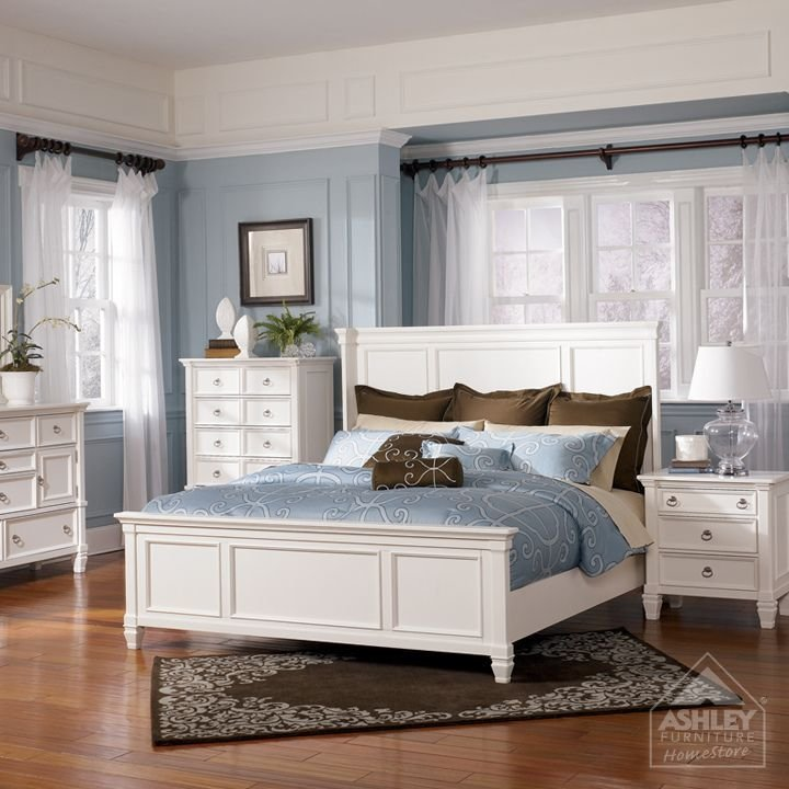 Best 25 Best Ideas About Ashley Furniture Bedroom Sets On With Pictures