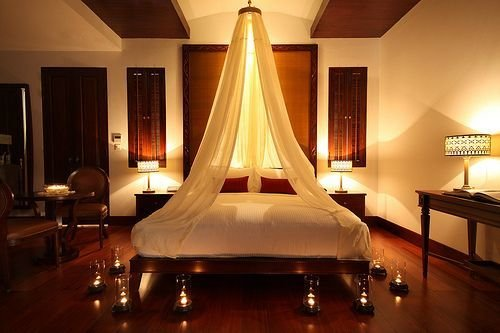 Best 17 Best Ideas About Romantic Bedroom Candles On Pinterest With Pictures