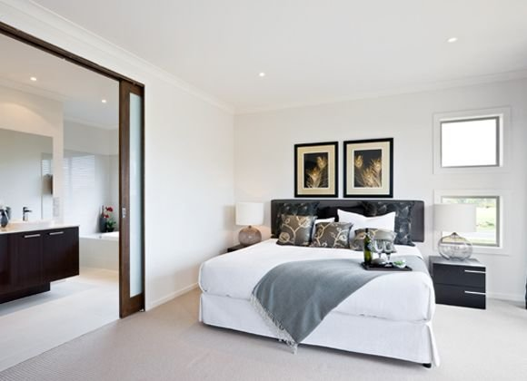 Best Master Bedroom Ensuite Designs Akari A Kah Ri 345 With Pictures