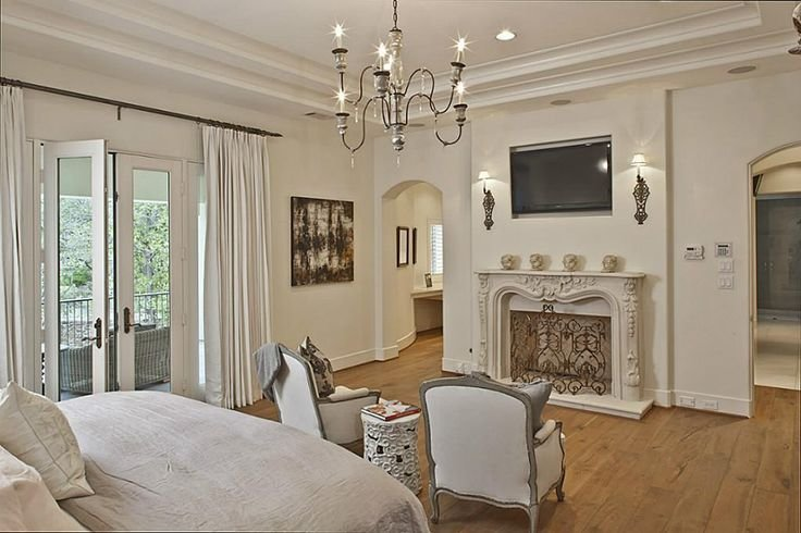 Best Master Bedroom Home Decor Ideas Pinterest Master With Pictures