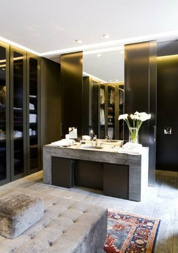 Best 17 Best Ideas About Modern Closet On Pinterest Walking With Pictures