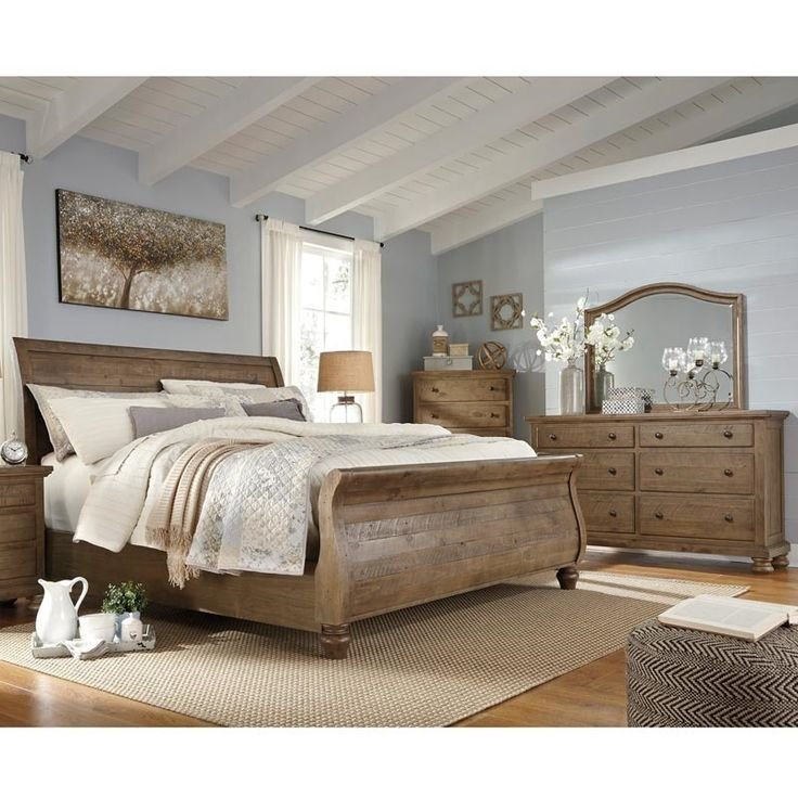 Best 20 King Bedroom Sets Ideas On Pinterest With Pictures