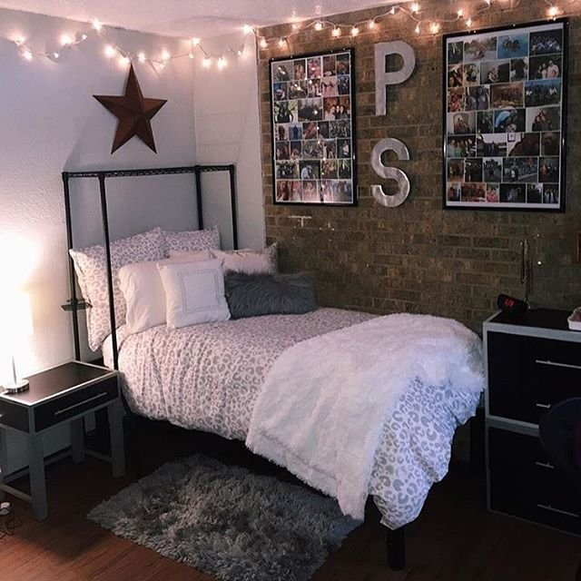 Best 1000 Ideas About Bedroom Setup On Pinterest Table With Pictures