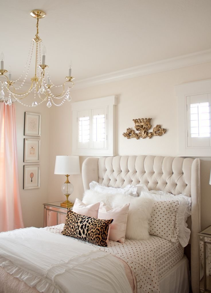 Best 1000 Ideas About T**N Girl Bedrooms On Pinterest Girls With Pictures