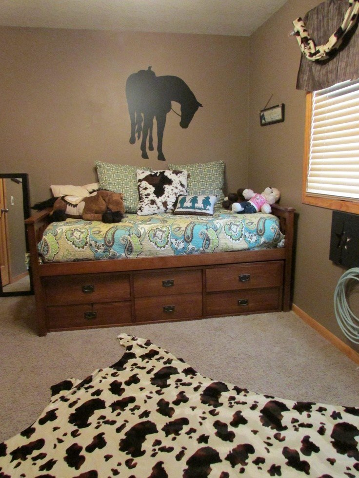 Best 17 Best Ideas About Horse Decorations On Pinterest With Pictures