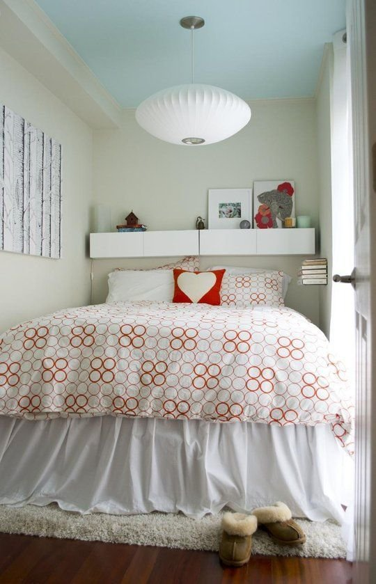 Best 25 Best Ideas About Very Small Bedroom On Pinterest Design For Small Bedroom Tiny Bedroom With Pictures