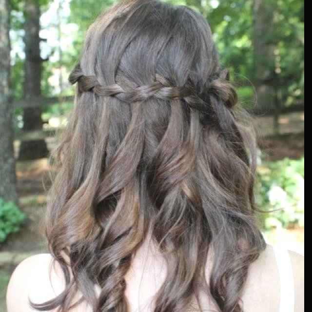 Free 1000 Images About 8Th Grade Promotion Hair On Pinterest Wallpaper