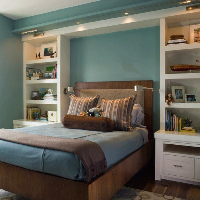 Best 17 Best Images About Boy S Room On Pinterest Shelves With Pictures