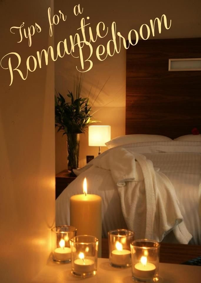 Best 86 Sleep S*X Romance Images On Pinterest Health With Pictures