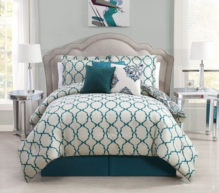 Best 18 Best Images About Master Bedroom Ideas On Pinterest With Pictures