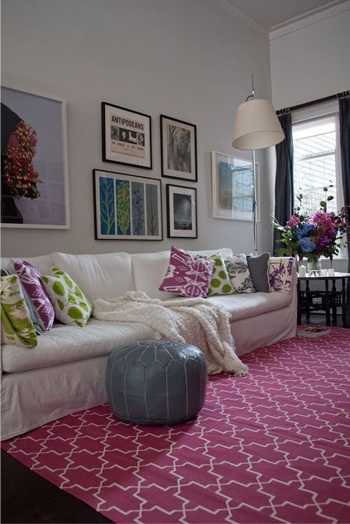 Best 1000 Images About Living Room Color Ideas Pale Gray With With Pictures