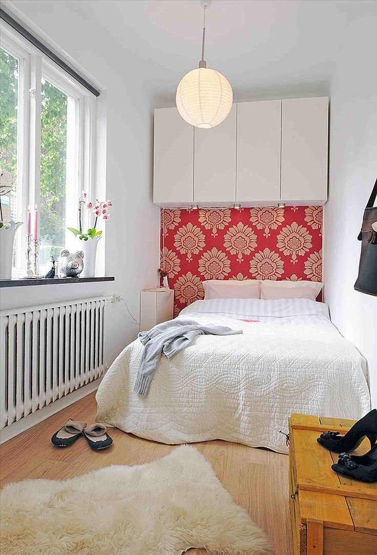 Best 25 Best Ideas About Very Small Bedroom On Pinterest With Pictures