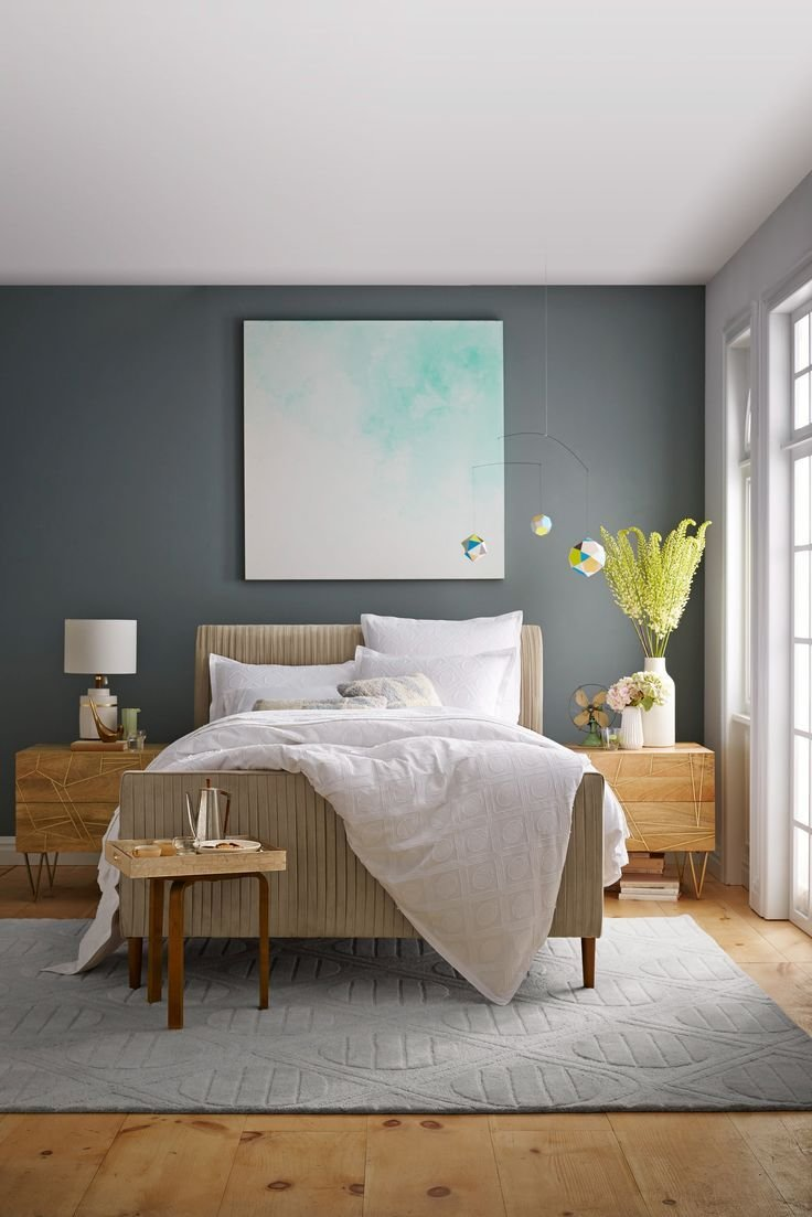Best 500 Best Images About Master Bedroom On Pinterest With Pictures