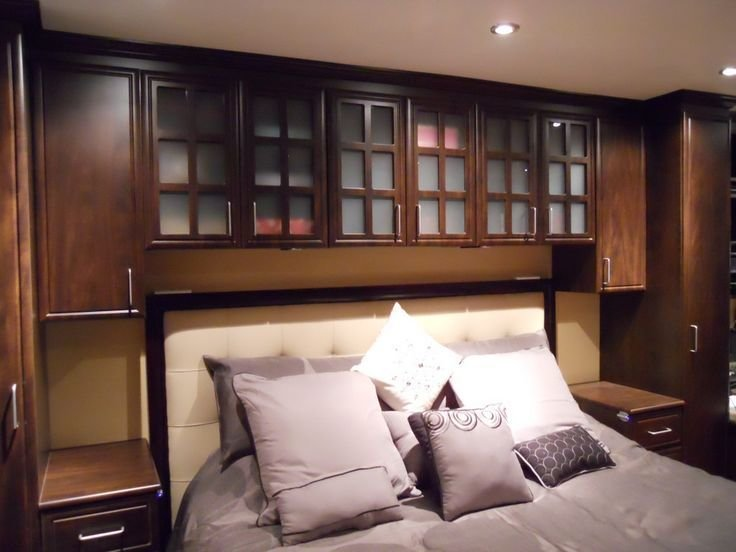 Best Bedroom Office Combo Decor Bedroom Ideas Pinterest With Pictures
