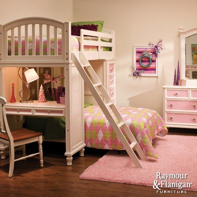 Best Build A Bear Bedroom Set Woodworking Projects Plans With Pictures