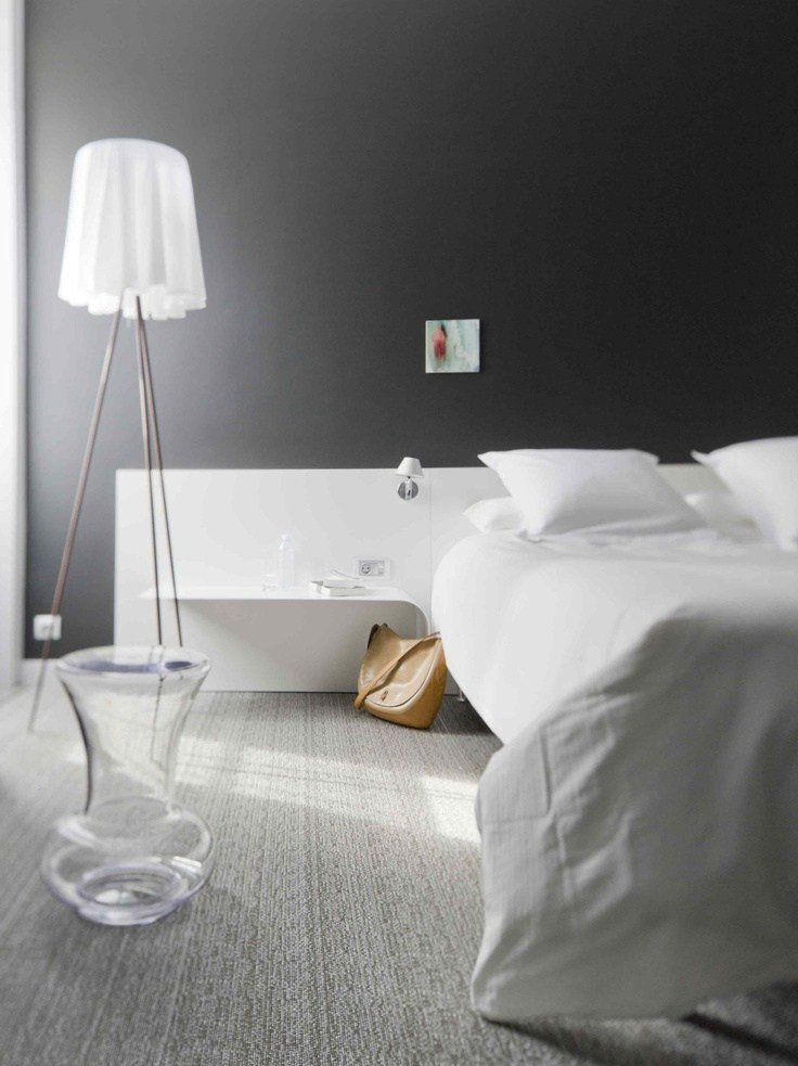 Best 1000 Ideas About Grey Carpet Bedroom On Pinterest Grey With Pictures