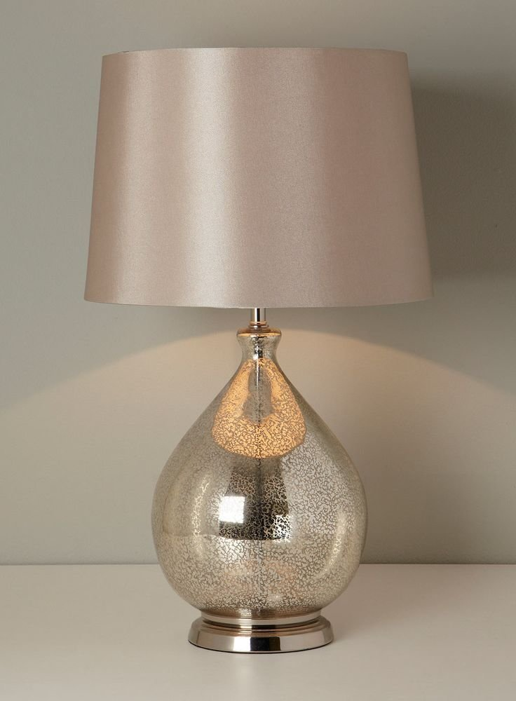 Best 25 Best Ideas About Gold Lamps On Pinterest White With Pictures