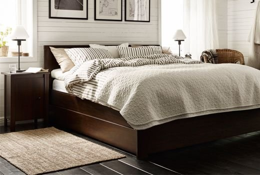 Best 25 Best Ideas About Ikea Bedroom Sets On Pinterest Ikea With Pictures