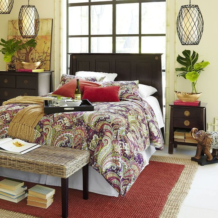 Best 17 Best Images About Make The Bedroom On Pinterest Queen With Pictures