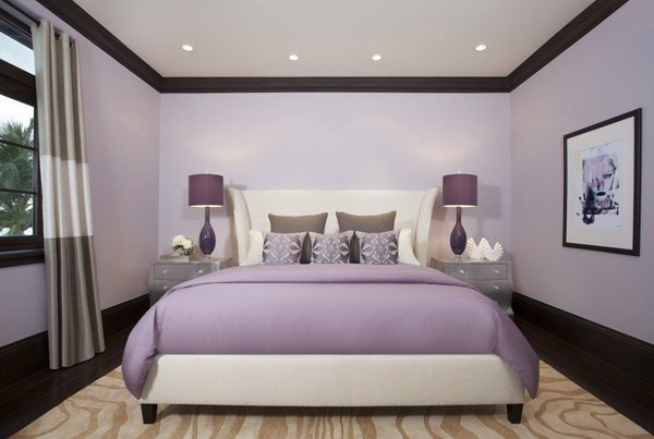 Best Khloe Kardashian Odom S Miami Bedroom The Sienna Bed Is Now Available Woo Sleep Like A With Pictures