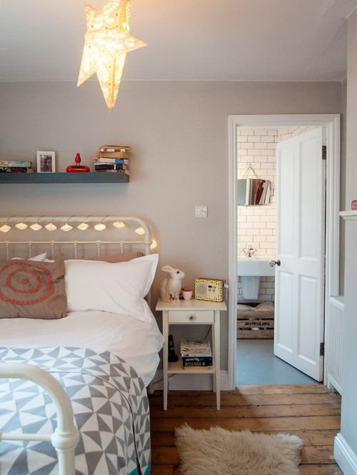 Best 25 Best Ideas About Young *D*Lt Bedroom On Pinterest Young *D*Lt Fashion *D*Lt Bedroom Decor With Pictures
