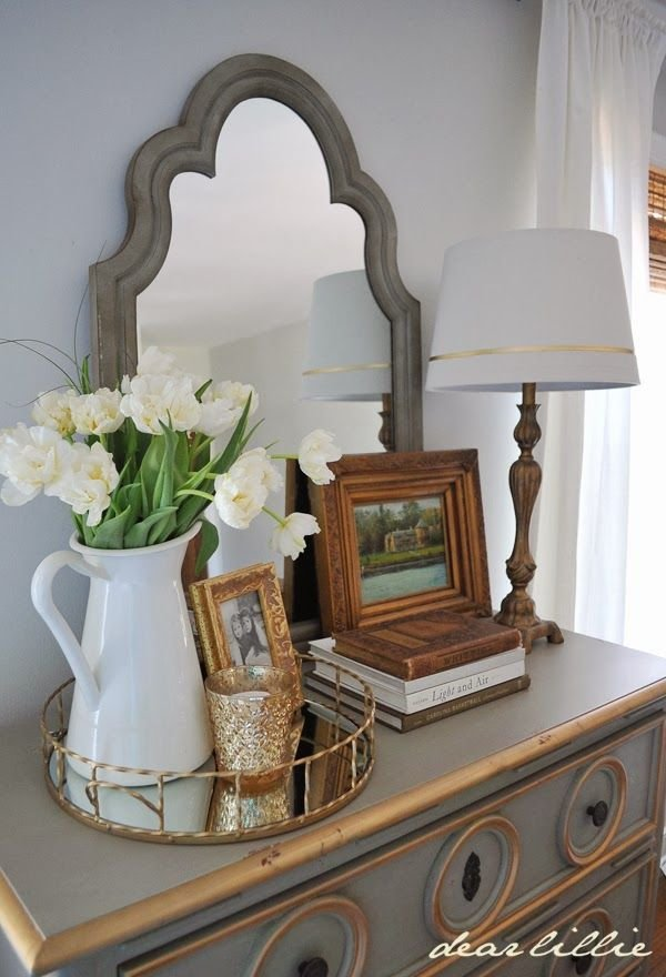 Best 1000 Ideas About Bedroom Dresser Decorating On Pinterest With Pictures